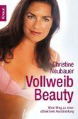 Vollweib-Beauty