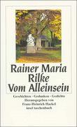 Buch in der Bye bye Valentin: Die besten Bücher zum Ehrentag der Singles Liste