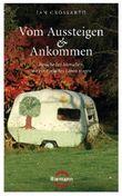 """Buch in der Ähnliche Bücher wie """"Der Mann ohne Geld"""" - Wer dieses Buch mag, mag auch... Liste"""
