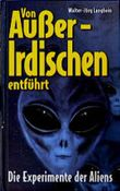 Von Außerirdischen entführt