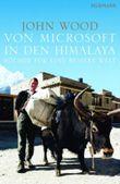 Von Microsoft in den Himalaya