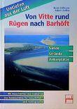 Von Vitte rund Rügen nach Barhöft