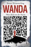 Wanda - Hüte dich vor der Nacht