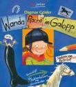 Wanda - Rache im Galopp