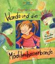 Wanda und die Mädchenhasserbande
