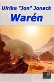 Warén