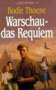 Warschau, das Requiem