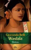 Waslala