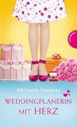 Weddingplanerin mit Herz