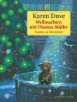 """Buch in der Ähnliche Bücher wie """"Zauberhafte Weihnachtswunder"""" - Wer dieses Buch mag, mag auch... Liste"""
