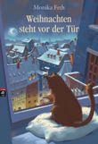 """Buch in der Ähnliche Bücher wie """"Ich bin hier bloß die Katze"""" - Wer dieses Buch mag, mag auch... Liste"""