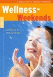 Wellness-Weekends