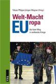 Welt-Macht-EUropa
