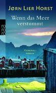 Wenn das Meer verstummt (Edition: Nordermord)