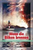 """Buch in der Ähnliche Bücher wie """"Nestis und der Weihnachtssand. Ein Helgoland-Märchen (Nestis, Meerprinzessin der Nordsee)"""" - Wer dieses Buch mag, mag auch... Liste"""
