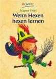 Wenn Hexen hexen lernen