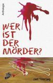 Wer ist der Mörder?