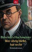"""Buch in der Ähnliche Bücher wie """"Onkel Toms Hütte, Berlin"""" - Wer dieses Buch mag, mag auch... Liste"""