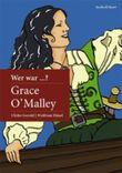 Wer war Grace O'Malley