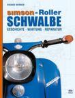 """Buch in der Ähnliche Bücher wie """"Simson Schwalbe & Co"""" - Wer dieses Buch mag, mag auch... Liste"""