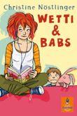 Wetti & Babs