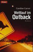 Wettlauf im Outback
