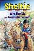 Wie Sheltie den Ausreissern half