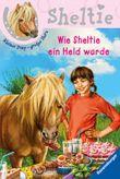 Wie Sheltie ein Held wurde