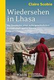 Wiedersehen in Lhasa