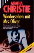 Wiedersehen mit Mrs. Oliver.