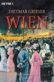 Wien, Wahlheimat der Genies