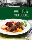Wild & Geflügel