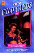 Wild Cards - Konzert für Sirenen und Serotonin
