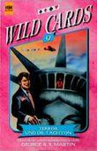 Wild Cards - Terror und Dr. Tachyon