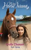 """Buch in der Ähnliche Bücher wie """"Wild Horse Island - Ein Platz im Paradies"""" - Wer dieses Buch mag, mag auch... Liste"""