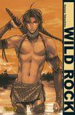 """Buch in der Ähnliche Bücher wie """"Wild Fish"""" - Wer dieses Buch mag, mag auch... Liste"""