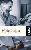 Wilde Dichter