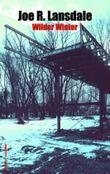 Wilder Winter