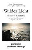 Wildes Licht