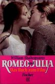 William Shakespeares 'Romeo und Julia'