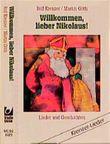 Willkommen, lieber Nikolaus!