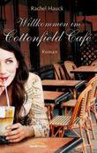 Willkommen im Cottonfield Café