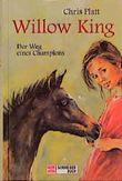 """Buch in der Ähnliche Bücher wie """"One Dollar Horse"""" - Wer dieses Buch mag, mag auch... Liste"""