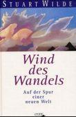 Wind des Wandels
