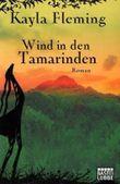 Wind in den Tamarinden