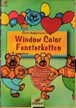 Window Color Fensterketten