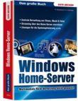 Windows Home-Server