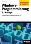 Windows-Programmierung