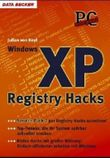 Windows XP Registry Hacks