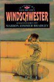 Windschwester